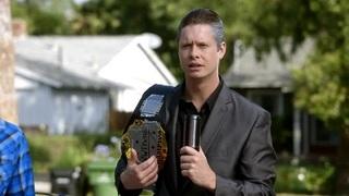 24+ Blake Anderson Backyard Wrestling PNG - HomeLooker