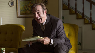 Better Call Saul - S01E05