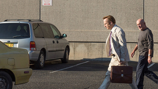 Better Call Saul - S01E06