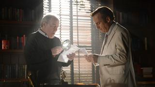 Better Call Saul - S01E08