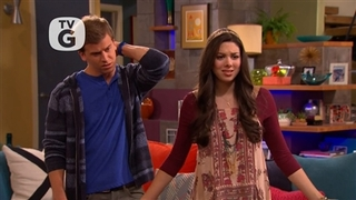 patch me if you can thundermans full episode
