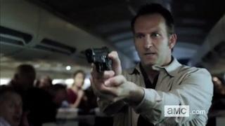 Fear The Walking Dead Flight 462 Deutsch Stream