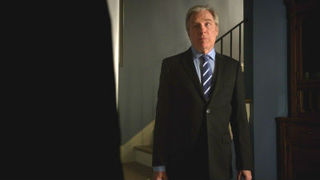 Better Call Saul - S02E09