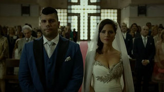 TV Time - Gomorrah S02E11 - In Joy and In Sorrow (TVShow Time)