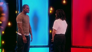 TV Time - Naked Attraction S01E02 - Ania and Darryl