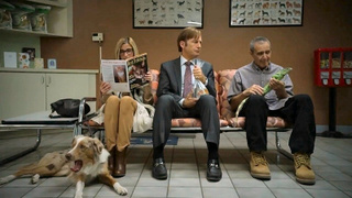 Better Call Saul - S03E05