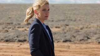 Better Call Saul - S03E09