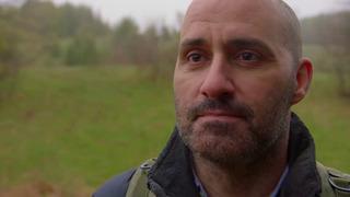 TV Time - Slasher S02E06 - Drone (TVShow Time)