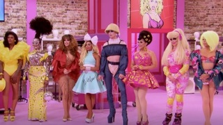drag race all stars s03e01