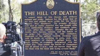 ghost adventures hauntings of vicksburg part 2