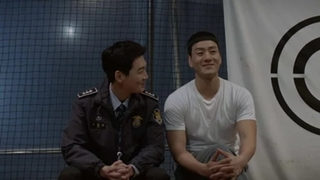 TV Time - Prison Playbook S01E14 - A New Obstacle (TVShow Time)