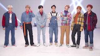TV Time - Run BTS! S01E30 - Variety Shows of Memories: Part