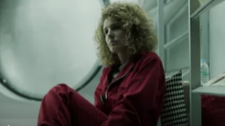 TV Time - Money Heist S01E11 - Episode 11 (TVShow Time)