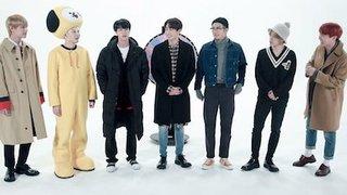 TV Time - Run BTS! S01E38 - Spin BTS (TVShow Time)