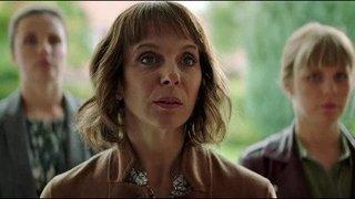 TV Time - Safe S01E04 - Episode 4 (TVShow Time)