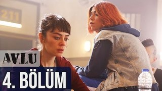 TV Time - Avlu S01E04 - Episode 4 (TVShow Time)
