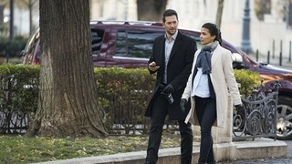 TV Time - Ransom S02E02 - Alters (TVShow Time)
