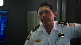 ncis new orleans season 4 episode 24 watch online
