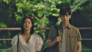 TV Time - My ID is Gangnam Beauty S01E10 - I Can Be Your