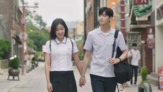 TV Time - My ID is Gangnam Beauty S01E15 - My Boyfriend Is