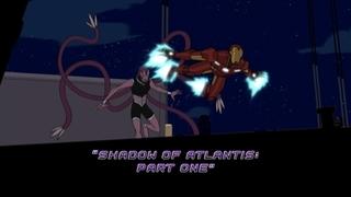 avengers assemble season 1 complete download 480p