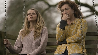 TV Time - A Discovery of Witches S01E07 - Episode 7 (TVShow
