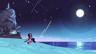Tv Time Steven Universe S05e28 Change Your Mind Tvshow Time Watch steven universe season 5 online free. change your mind