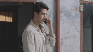 TV Time - Rangbaaz S01E09 - Climax (TVShow Time)