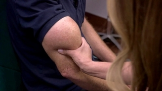 Tv Time Dr Pimple Popper S02e06 Popping Popeye Tvshow