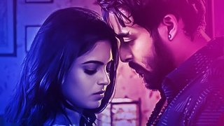 TV Time - Charitraheen S01E04 - Password (TVShow Time)