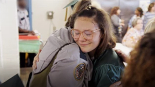 TV Time - Girls Incarcerated S02E01 - The Girls of LaPorte (TVShow Time)