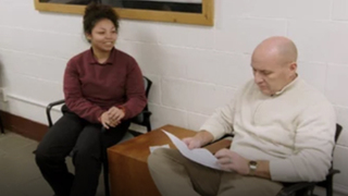 TV Time - Girls Incarcerated S02E07 - The Life Ahead (TVShow Time)