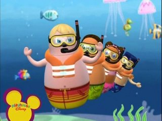 tv time higglytown heroes s02e27 higgly island tvshow