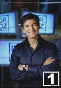 TV Time - The Dr  Oz Show (TVShow Time)
