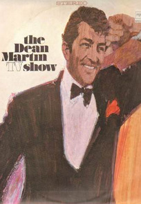 The Best Of The The Dean Martin Show