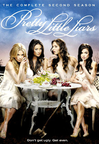 tvshow7 pretty little liars season 4 episode 1