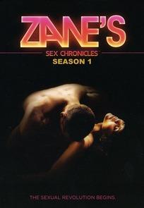 Sex chronicles season 1 episode 1