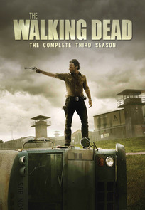 TV Time - The Walking Dead (TVShow Time)