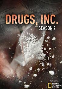 Drugs, Inc.