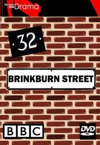 32 Brinkburn Street