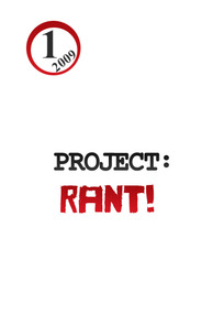 Project Rant