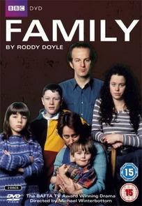 Family (1994)