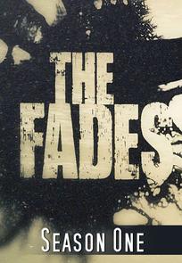 The Fades