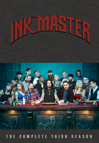 watch ink master season 8 episode 7