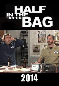 Half in the Bag