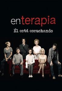 En terapia (2012)