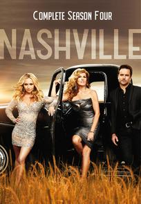 Nashville (2012)