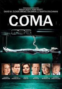 Coma (2012)