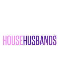 House Husbands