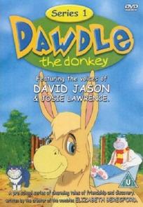 Dawdle the Donkey